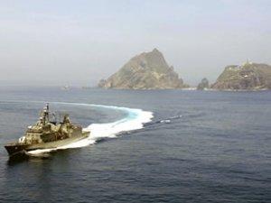 'Kuril Adaları Sorunu'nda anlaşma sağlanamadı