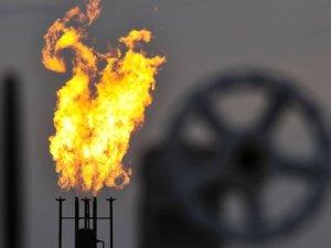 OPEC, petrol arzında değişikliğe gitmiyor