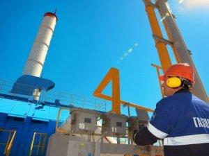'Gazprom, Türkiye'ye Ukrayna üzerinden gaz tedarikini 2020 yılında sonlandırmayı planlıyor'