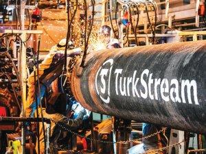Sırbistan Türk Akımı'ndan gaz alımı için ihale açtı
