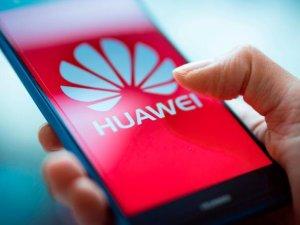 Huawei'den düşük fiyat müjdesi!