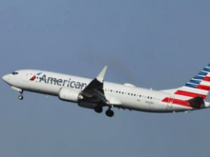 ABD'den 737 MAX kararı