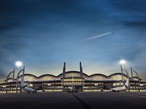 """Sabiha Gökçen Havalimanı'na """"büyük göç"""" dopingi"""