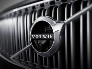 Volvo'dan hız sınırlaması kararı