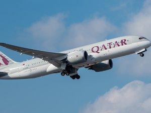 Qatar Airways, İzmir uçuşlarına başlıyor
