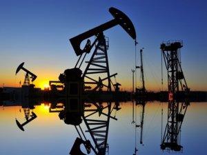 ABD'nin ham petrol üretimi düştü
