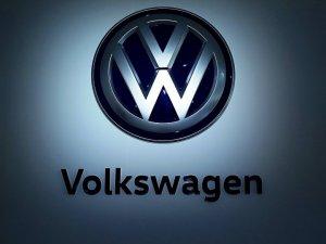 'Volkswagen, yeni fabrika yatırımı için Türkiye'yi seçmeyebilir'