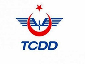 TCDD'den Sincan'daki kazayla ilgili açıklama