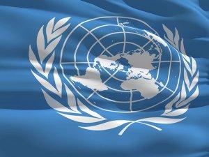 BM'den çalışanlarına MAX talimatı