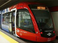 Kağıthaneye 3 yeni metro hattı geliyor