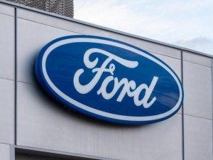 Ford, 5 bin kişiyi işten çıkaracak