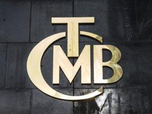 Merkez Bankası kâr payı ödeyecek