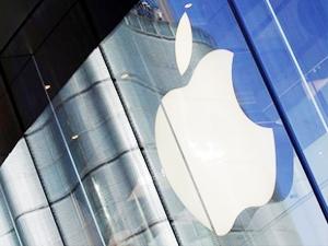 Apple'a patent ihlali cezası