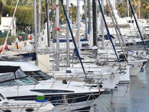 Denizcilik sektörü her şeyin en iyisini hak ediyor