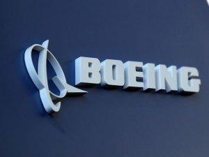 ABD Adalet Bakanlığından Boeing'e soruşturma