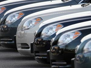 Otomotiv'de ÖTV indirimi uzatıldı