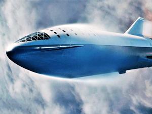 Musk'tan çılgın proje, 9 saatlik yolculuk 29 dakikaya inecek