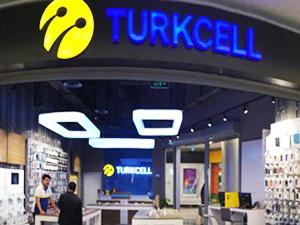 Turkcell'den fiber abonelerine yenilik