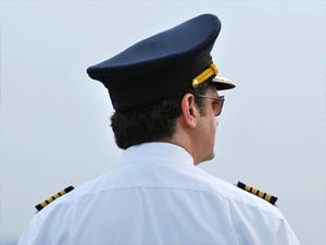 Uçuş ekiplerine transfer yasağı geliyor
