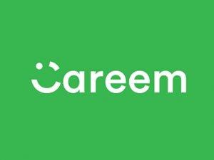 3.1 milyar dolara satılan Careem'den açıklama geldi