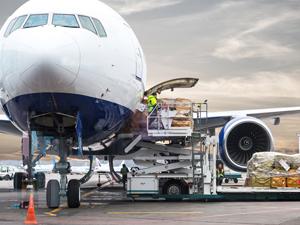 Türkiye, İstanbul Havalimanı'yla bölgesel üs olacak