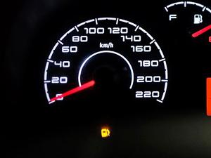 AB, hız sınırlamasını zorunlu hale getiriyor