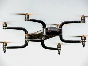 Hava kargoda drone dönemi çok yakın