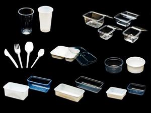 AP, tek kullanımlık plastik ürünleri yasakladı