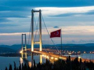İki Köprünün Geçiş Garantileri Tutmadı Hazine 1,76 Milyar TL Ödedi