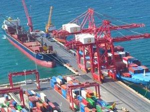 Deniz limanlarında alınacak azami ücretler belli oldu