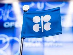 Trump'tan OPEC'e: Petrol fiyatlarını düşürün