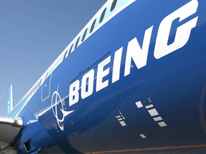 Kaza kurbanının ailesi de Boeing'e dava açtı