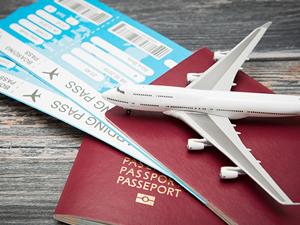 Rusya'da uçak biletlerine zam kararı