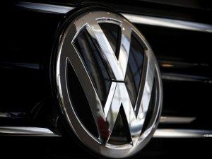 Volkswagen teşviklerle 300 binden fazla dizel aracı yeniledi