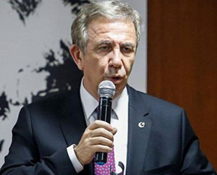 Mansur Yavaş: Ankara'da huzur kazanmıştır