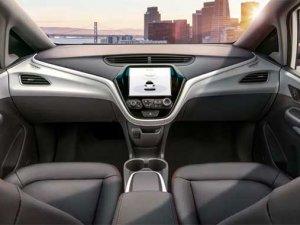 Japon şirketler sürücüsüz araç teknolojilerinde iş birliğine gidiyor
