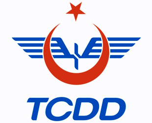 TCDD'ye 356 işçi alınacak