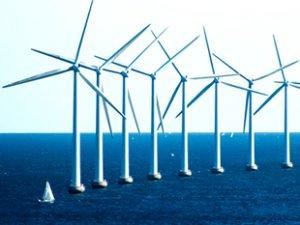 Türkiye, denizlerden enerji üretecek