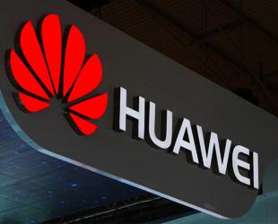 Huawei telefon fiyatlarında indirim