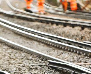 TCDD, Gemlik tren projesini askıya aldı