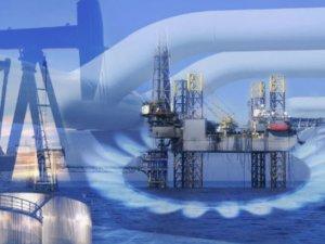 Petrol ve doğal gaz fiyatları makul seviyede seyredecek