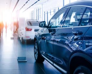 Borsadaki otomotiv şirketleri 2018'de cepten yedi