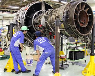 Boeing ve Airbus'ın tedarikçisi kalite kontrolde usulsüzlüğü itiraf etti