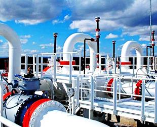 AP'den yeni doğalgaz düzenlemesi