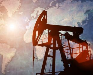 Petrol fiyatları 5 ayın en yükseğinde