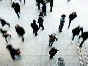 İşsizlik son 10 yılın zirvesinde