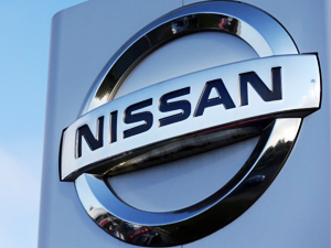 Nissan, 8 ülkeyi Türkiye'den yönetecek