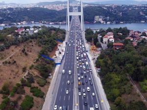 Köprü, otoyol ve tren ücretlerine zam yolda mı?