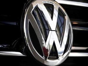 Volkswagen'in eski CEO'suna dava