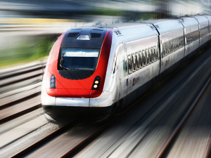 TÜVASAŞ, 225km hız yapabilen milli hızlı tren yapacak